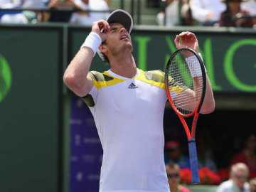 tennis-andy-murray-sony-open_2923051
