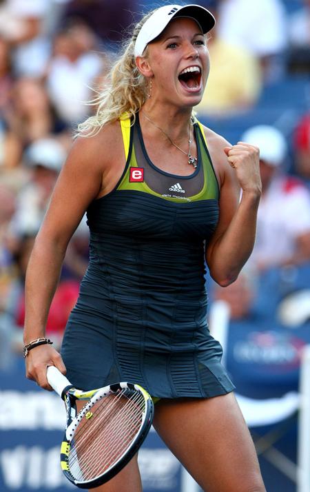 Caroline-Wozniacki-USOpen-2010
