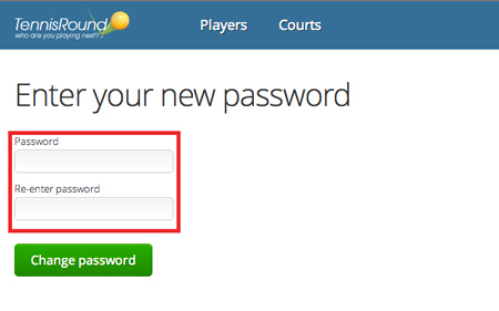 enter-new-password-tennisround