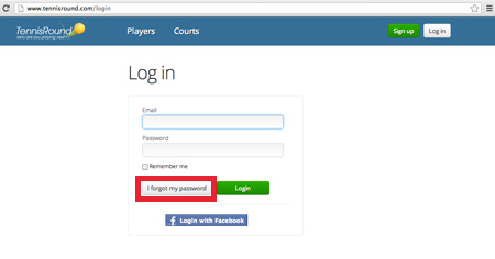 i-forgot-my-password-tennisround