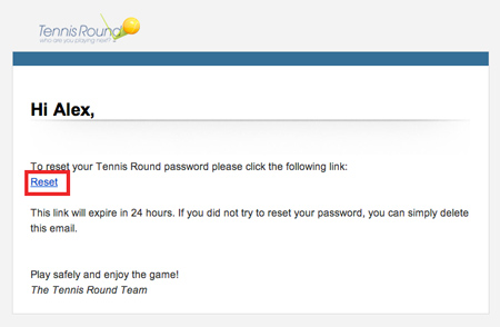 reset-password-email