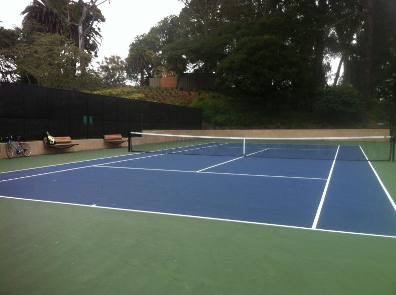 lafayette-park-tennis-courts-2
