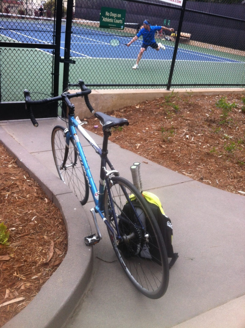 lafayette-park-tennis-courts-5