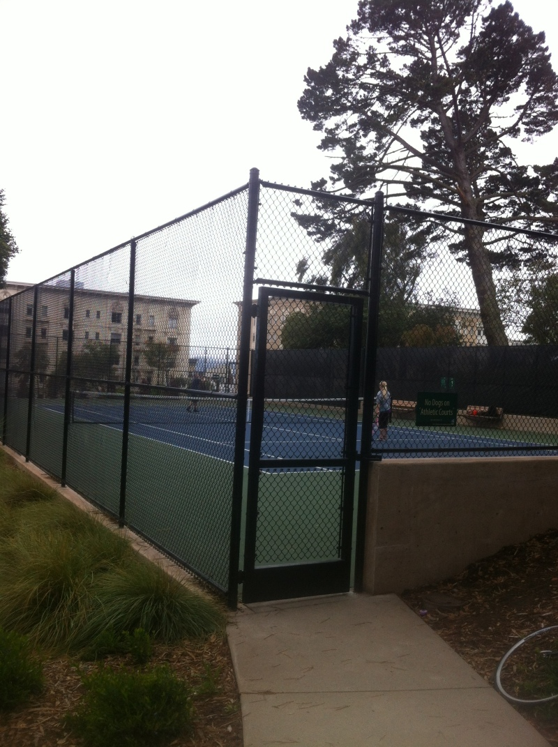 lafayette-park-tennis-courts-6