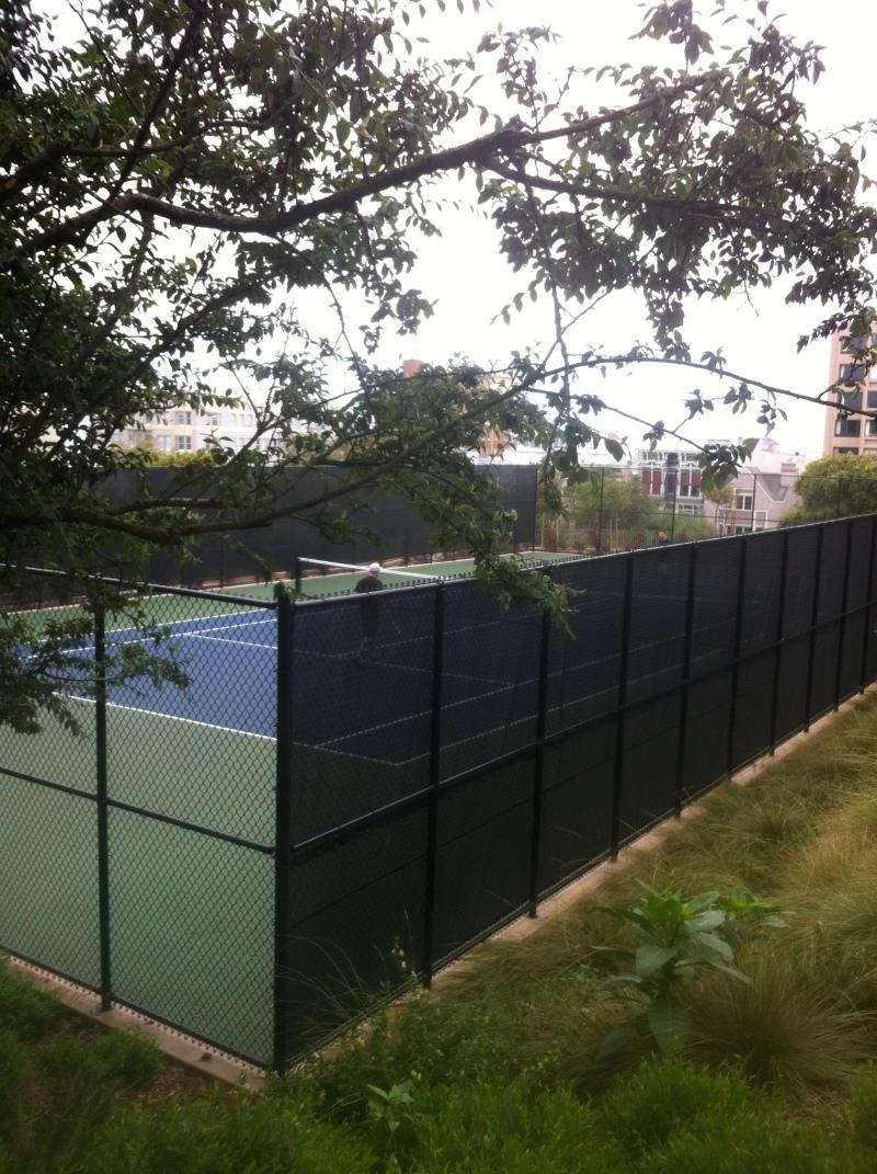 lafayette-park-tennis-courts-7