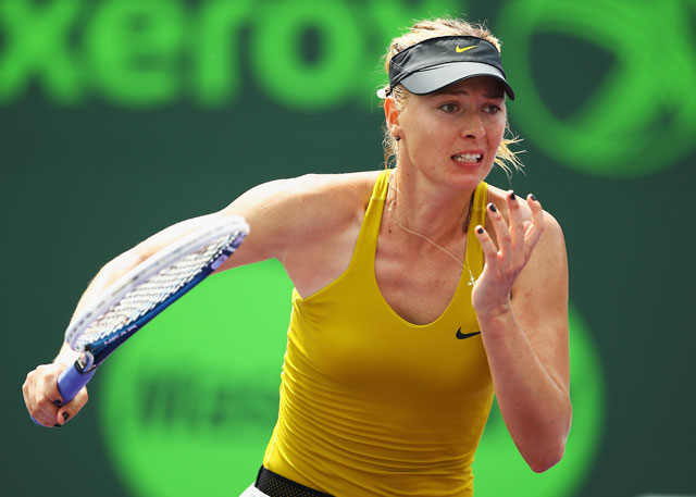 sharapova-640-miami-qf