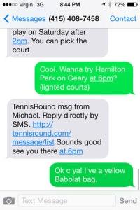 sms-response