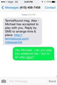 sms-invite