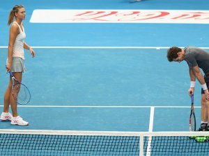 maria-sharapova-andy-murray-manila-indian-aces-iptl_3235210