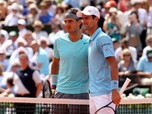tennis-nadal-djokovic_3213277