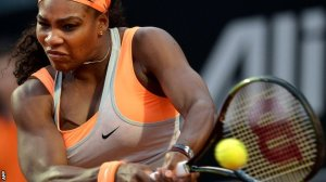 _83000686_serena_williams