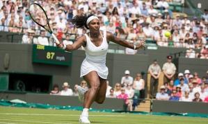 Serena-Williams--009